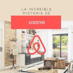 la historia de airbnb en pdf para descargar