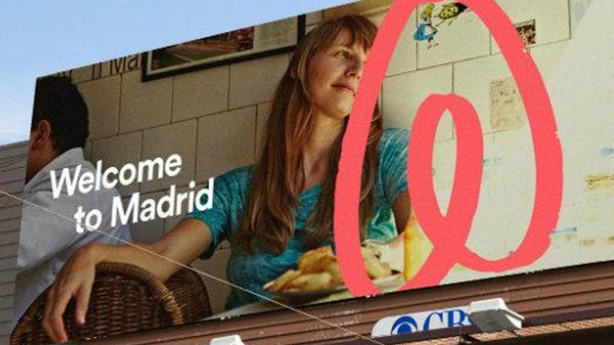 Airbnb España