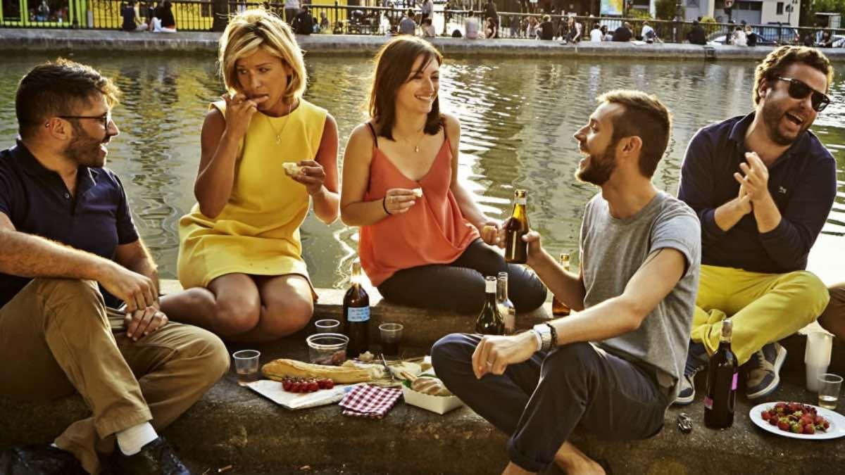 pagos compartidos airbnb