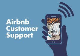 contactar airbnb