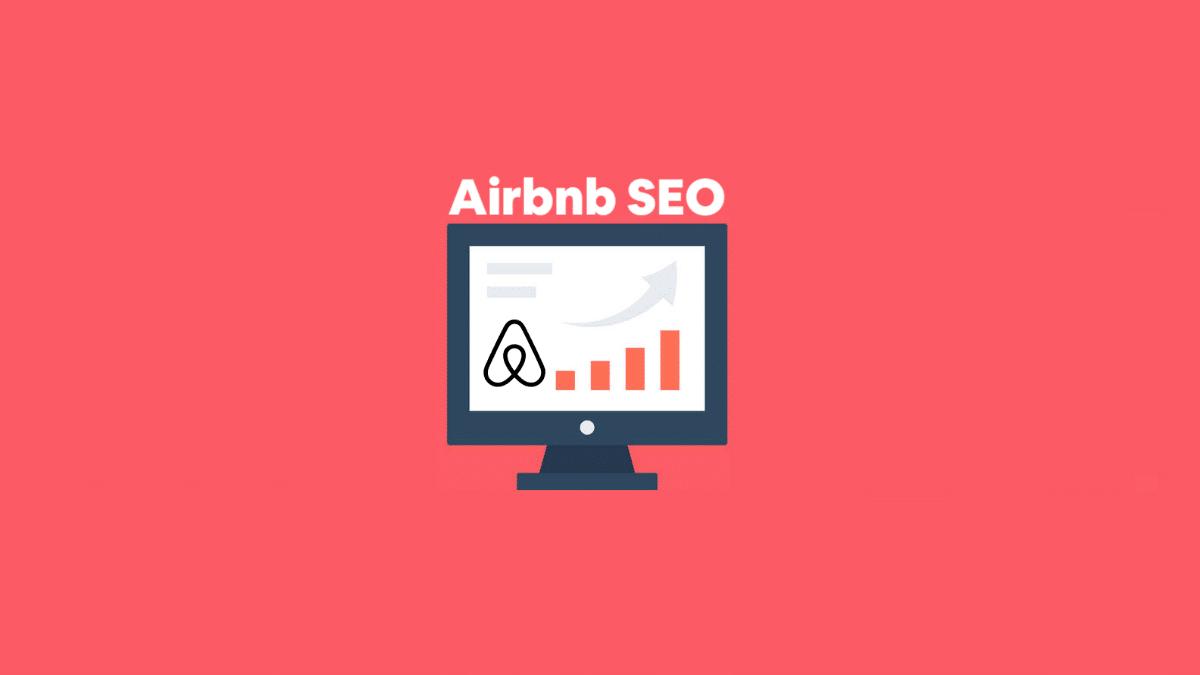 seo airbnb
