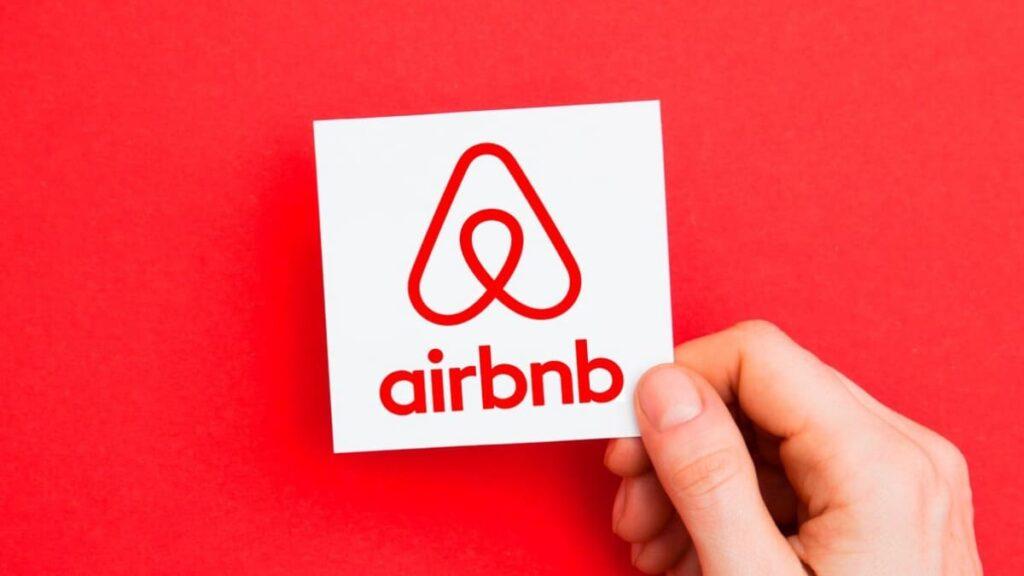gana dinero con airbnb
