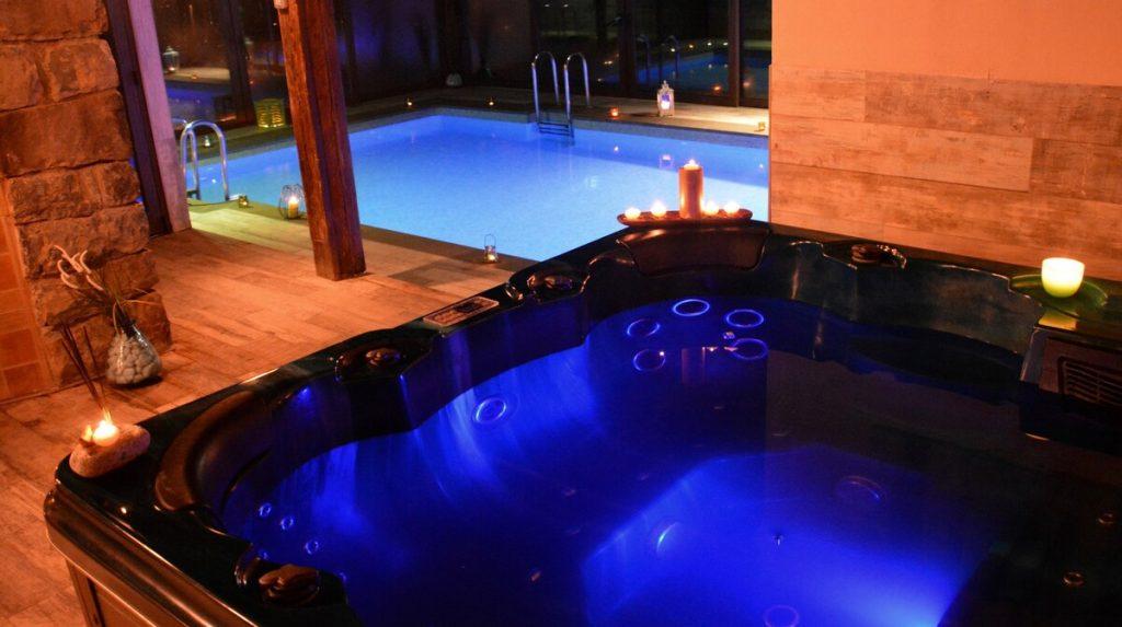piscina-climatizada-airbnb-cantabria